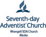 Wrangell Seventh-day Adventist Church
